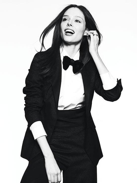 New York Magazine February 2012