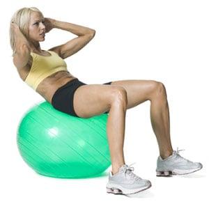 Inexpensive Ways to Exercise