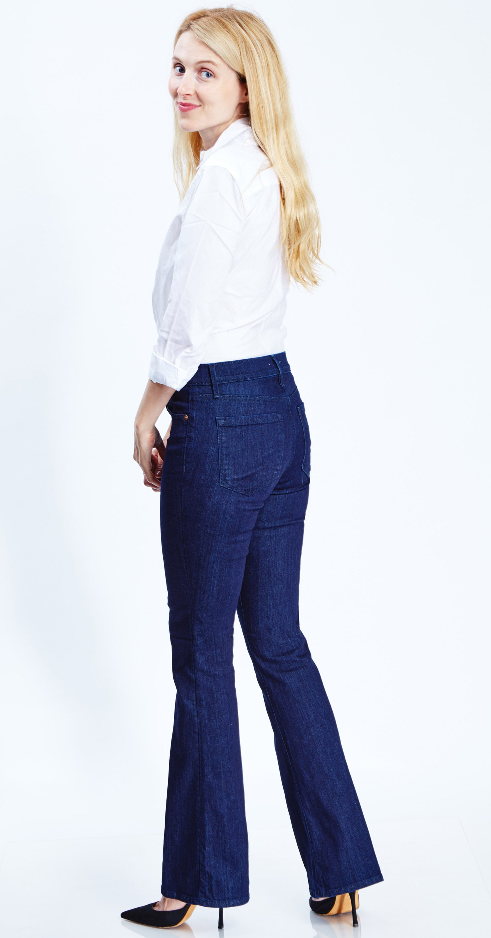 Next Jeans For Women