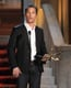 Matthew McConaughey nabbed an award at the 2012 Guys Choice Awards.