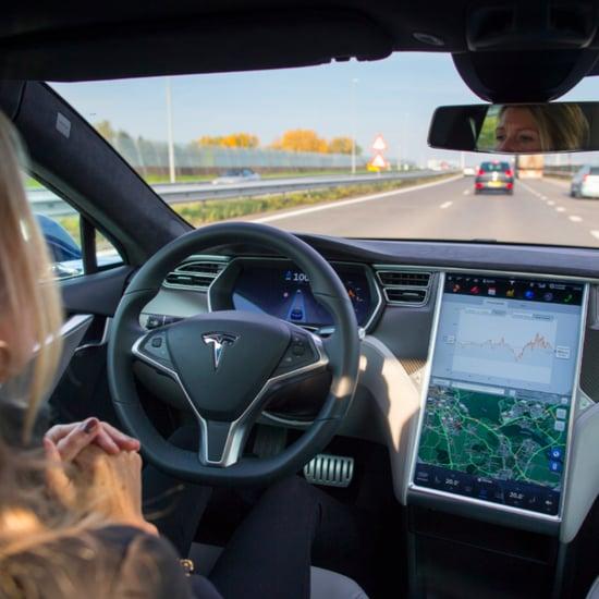Tesla's Autopilot Feature Claims Its First Victim