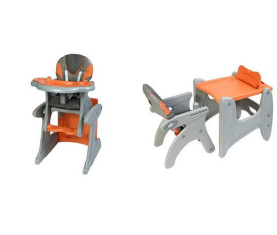 Foundations Transitions High Chair
