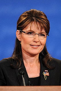 Sarah Palin's Beauty Queen Rival Runs For Office