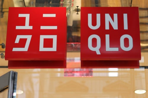 How Uniqlo Plans to Become America's Top Retailer