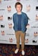 Michael Cera went for a casual look at the Crystal Fairy screening.