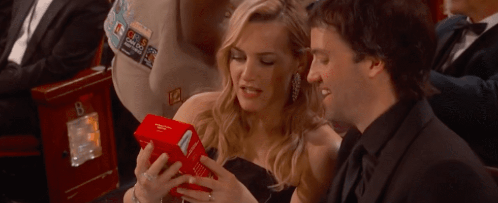 Which Girl Scout Cookies Did Your Favourite Celebrities Choose at the Oscars? Let's Investigate