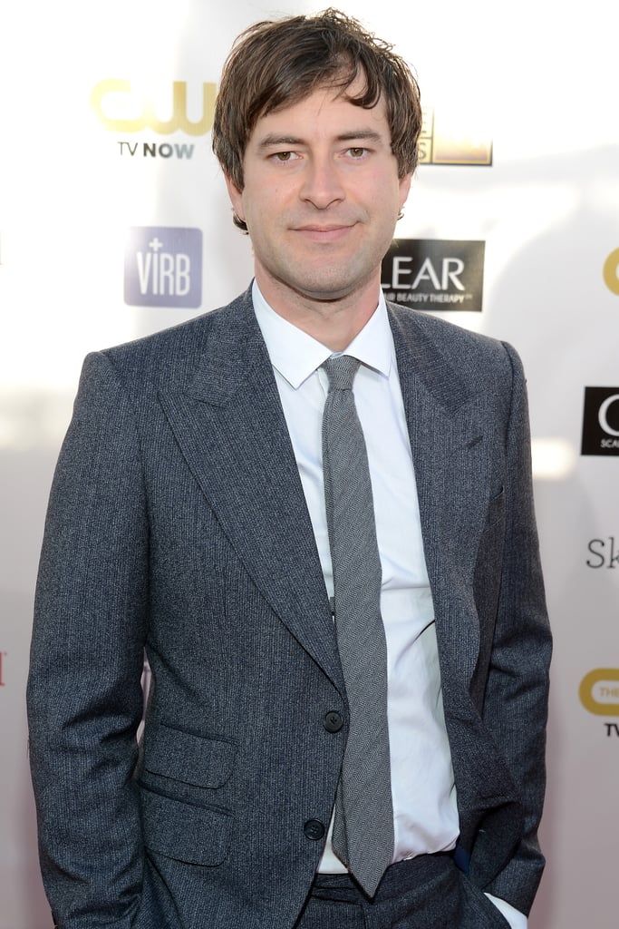 Mark Duplass joined Mercy, a fantasy-horror film starring Dylan McDermott. Additionally, Duplass has also signed on for Parkland, centring on JFK's assassination.
