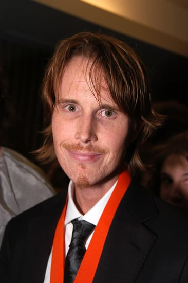 Yummy Links: From Grant Achatz to Top 10 Lists