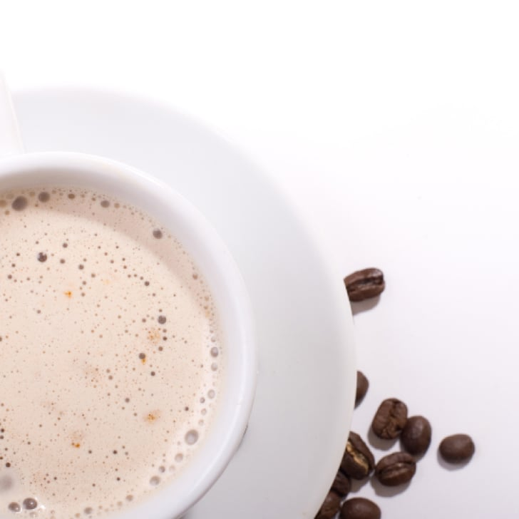 Coffee may help you live longer, says science