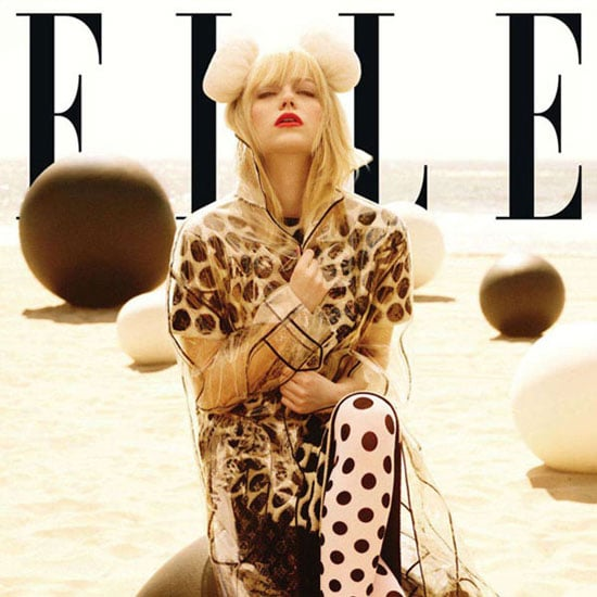 Emma Stone For Elle July 2011-06-20 13:17:09