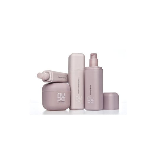 Nude Skincare, from $40