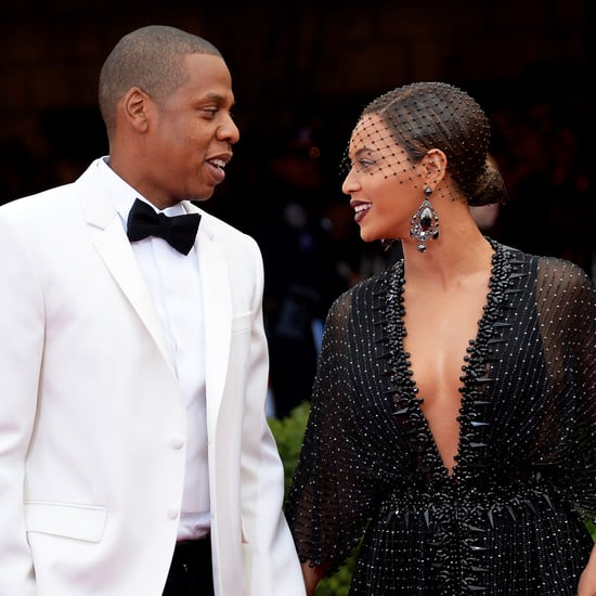 "Is Beyonce's Song ""Love Drought"" About Jay Z?"