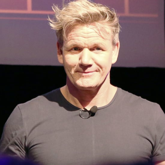 Who Is Better: Gordon Ramsay or Bobby Flay?