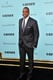 Jay-Z wore a dapper suit for the NYC premiere of The Great Gatsby.