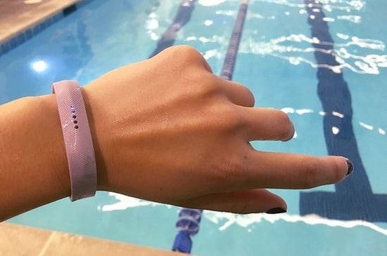Fitbit's Newest Activity-Trackers Are Here