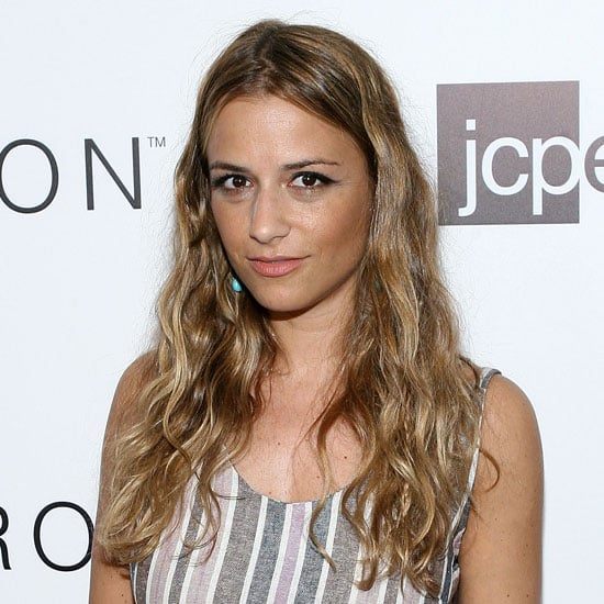 Charlotte Ronson to Launch Beauty Collection in Sephora, Including Lip Gloss, Makeup Bags and More!