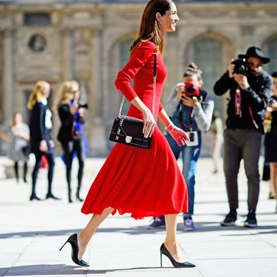 Valentine's Day Dresses Under $150