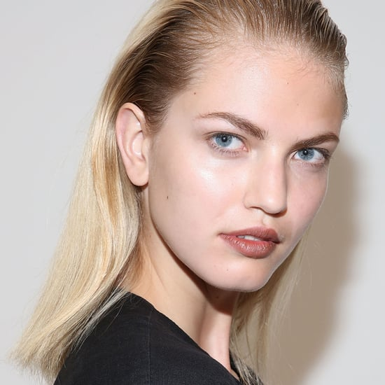 Beauty Tips: Where And How To Apply Highlighter