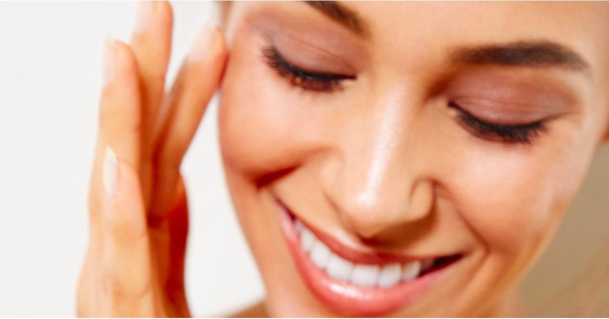 Best Natural Skin Care Websites