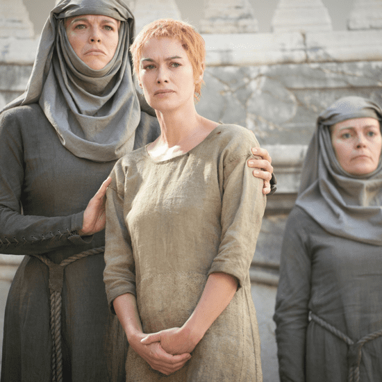 Religions From Game of Thrones