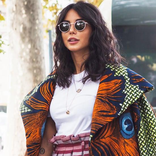 Inside the 2016 Milan Fashion Week