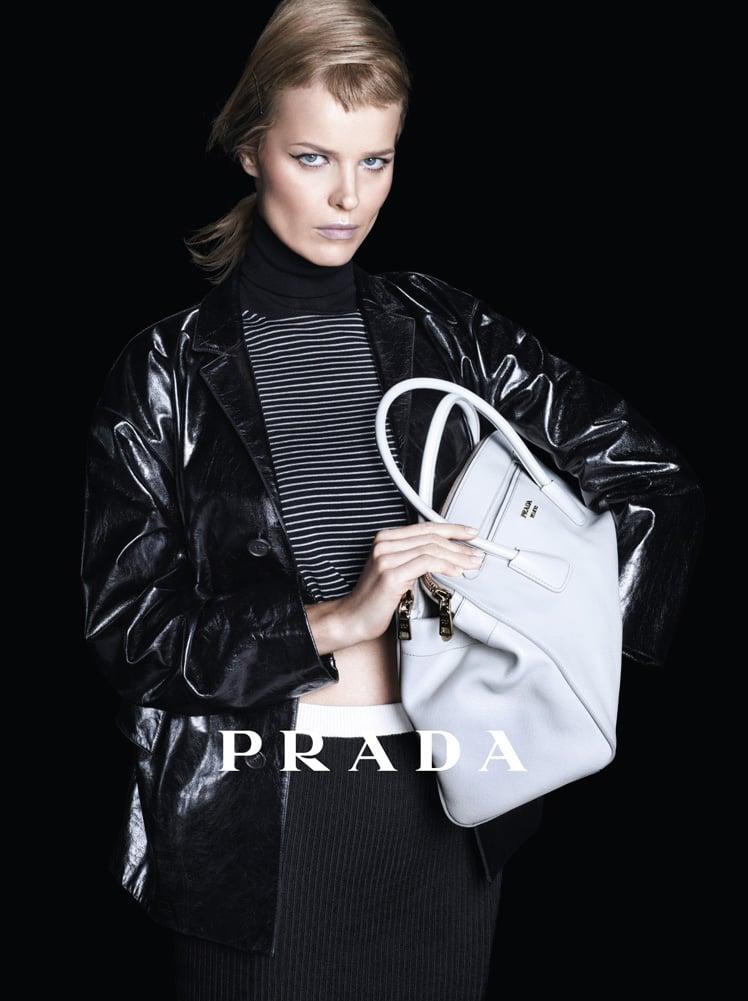 Photo courtesy of Prada