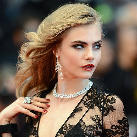 Great Gatsby Cannes 2013   Video