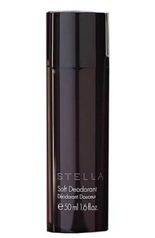 Product Review: Stella McCartney Soft Deodorant