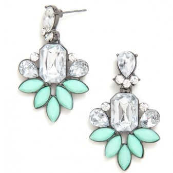Holiday Fashion Gifts 2013 | Video
