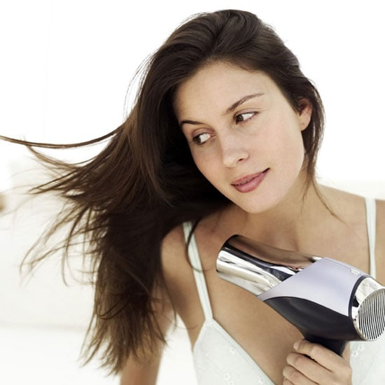 How To Do a Blowout