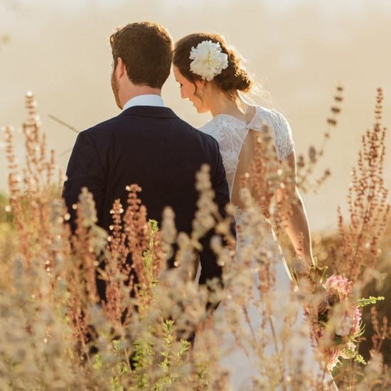 Bridal Friday News For July 1, 2016