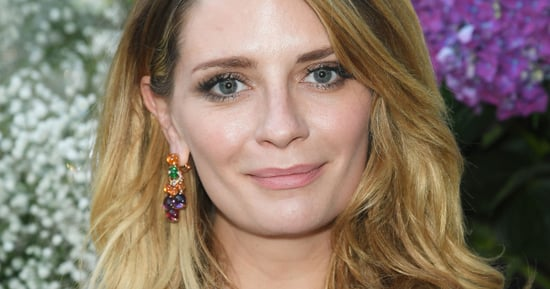 Don't Mess This Up, Mischa Barton