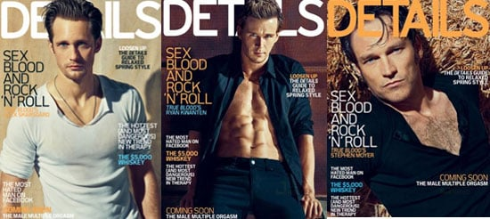 Which Sexy True Blood Guy Has the Hottest Details Cover? 2010-04-10 08:00:00