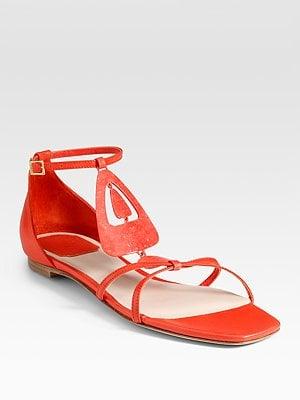 Dior $570 @ Saks Fifth Avenue