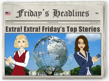 Top News Stories 2008-04-04 07:01:15