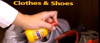 Doc Bottoms Aspray Commercial