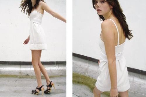 Designer Spotlight: Dallin Chase