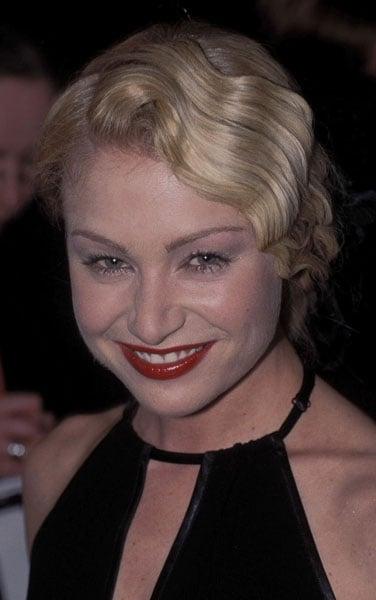 1999: Portia de Rossi