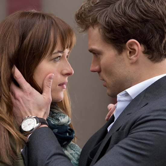 Fifty Shades of Grey Movie Review | Video