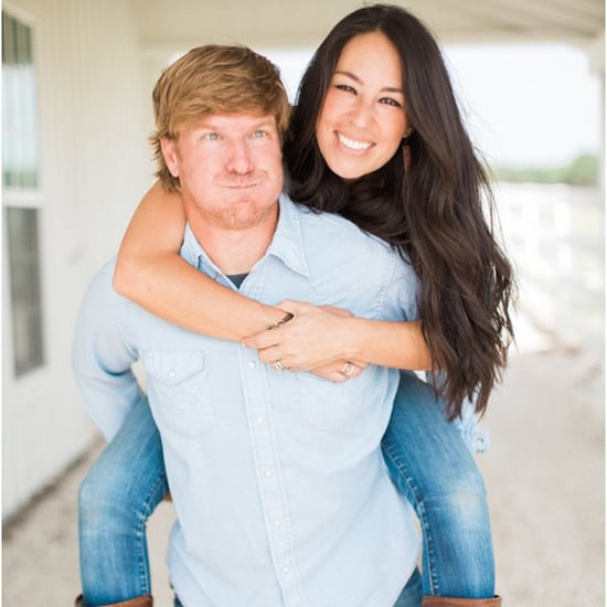 How to Get Cast on Fixer Upper