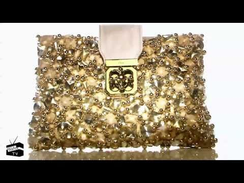 Video of Designer Handbags for Spring Summer 2011 2011-03-27 06:00:52