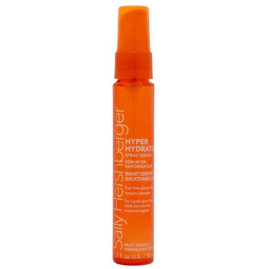 Sally Hershberger Hyper Hydration Spray Serum Review