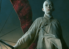 UK Poll and Movie Trailer for The Last Airbender Starring Dev Patel, Jackson Rathbone — Will You See it or Skip it?