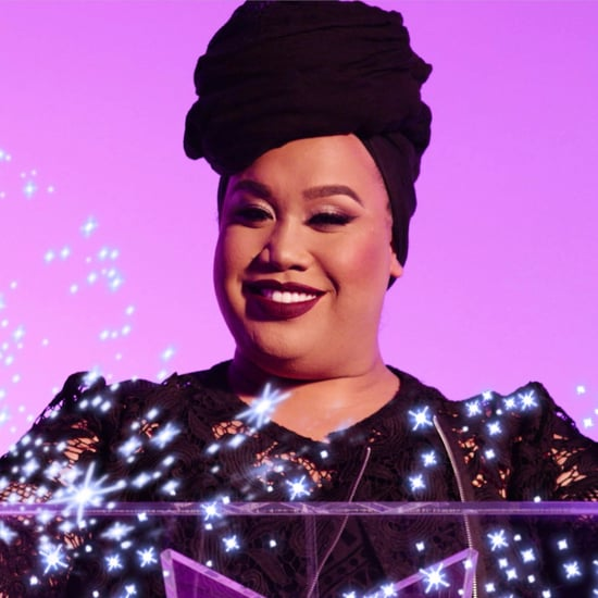 Patrick Starrr Orchestra of Glam Video