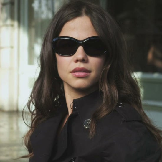 Does Jenna Know Charlotte on Pretty Little Liars?