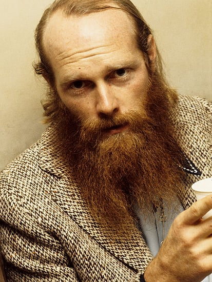 The Night Charles Manson Confronted the Beach Boys' Mike Love in the Shower
