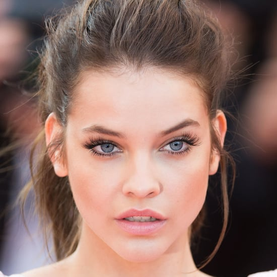 Cannes Film Festival Celebrity Hair and Makeup 2016