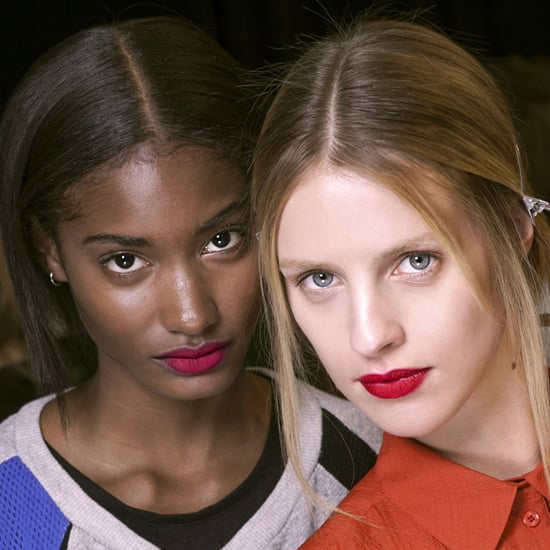 Eye, Lip, and Cheek Makeup Colors That Work For Everyone