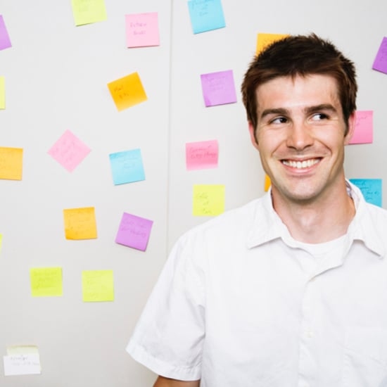Organize Your Work Days by Theme