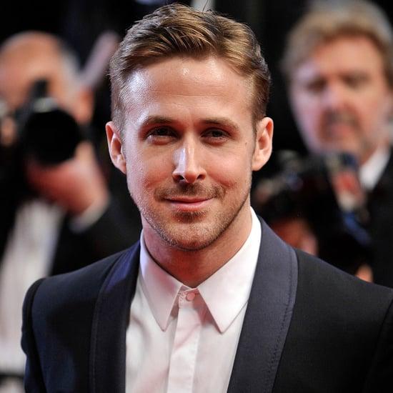 Brad Pitt and Ryan Gosling Join The Big Short